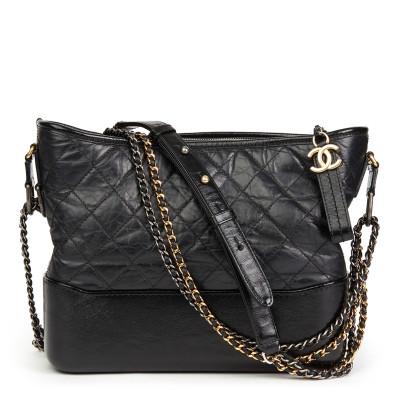 ad433d24e2f Chanel Shopper Second Hand: Chanel Shopper Online Store, Chanel ...