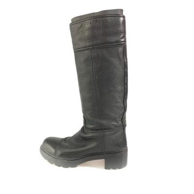 ed3a17f6f2e11 Prada Stiefel Second Hand  Prada Stiefel Online Shop