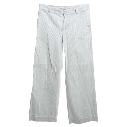 Ralph Lauren Jeans in blue / white