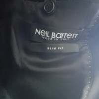 Neil Barrett Mantel