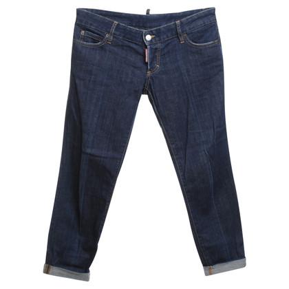 Dsquared2 Jeans in Blau
