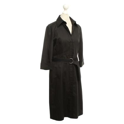 Hugo Boss Robe Noire