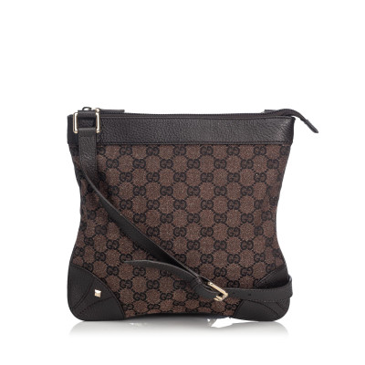 080e409f2320df Gucci Second Hand: Gucci Online Store, Gucci Outlet/Sale UK - buy ...