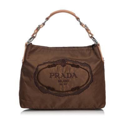 bf042510914c Prada Handbags Second Hand: Prada Handbags Online Store, Prada ...