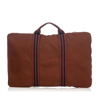 bbc4dab755 Sacs Hermès Second Hand: boutique en ligne de Sacs Hermès, Sacs ...