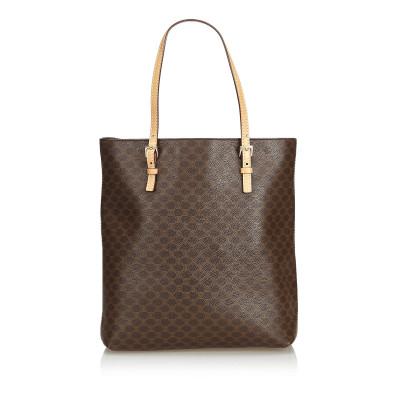 14f89010f Céline Bags Second Hand: Céline Bags Online Store, Céline Bags ...