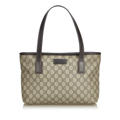 e646bfb62a29d9 Gucci Second Hand: Gucci Online Store, Gucci Outlet/Sale UK - buy ...