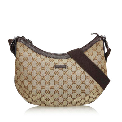 ad89362d3cde63 Gucci Second Hand: Gucci Online Store, Gucci Outlet/Sale UK - buy ...