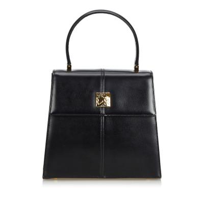 1c7f277883 Yves Saint Laurent Second Hand: Boutique en ligne Yves Saint Laurent ...