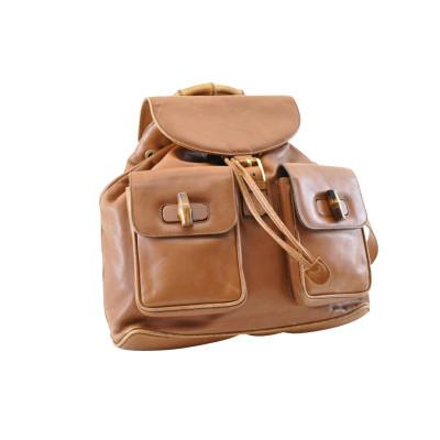 81148a7983 Gucci Zaino di seconda mano: shop online di Gucci Zaino, outlet ...