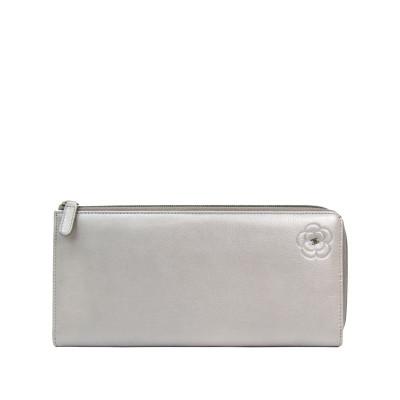 a6681a0c4ad Chanel Tasjes en portemonnees - Tweedehands Chanel Tasjes en ...