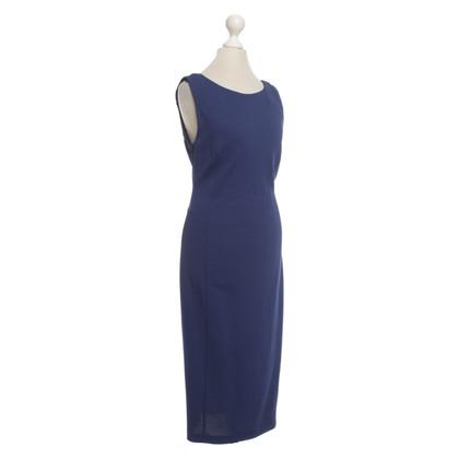 Prada Dress in blue