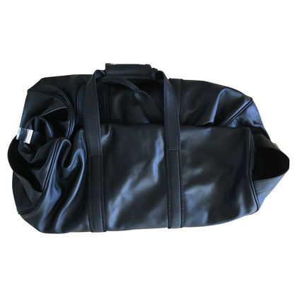 Marc Cain overnight bag