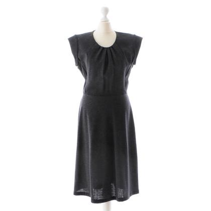 Marni Grey dress