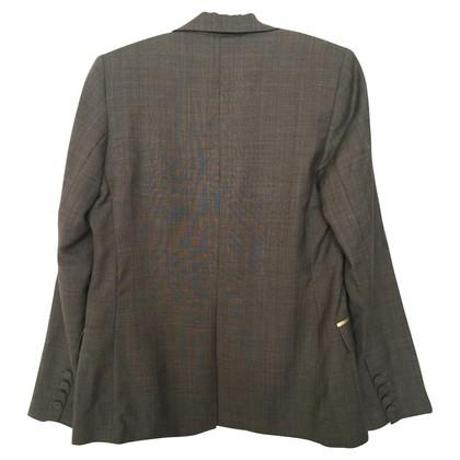 Stella McCartney for H&M Blazer in lana / cashmere