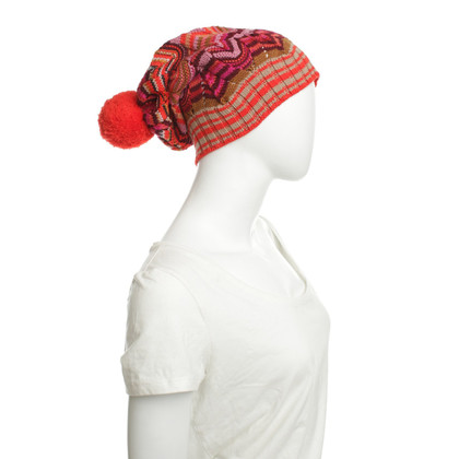 Missoni Cappello Bobble