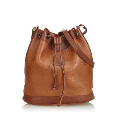 4ee3a95e5f9c4 Burberry Taschen Second Hand  Burberry Taschen Online Shop