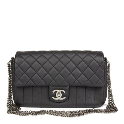 048c17acbeb Chanel Tassen - Tweedehands Chanel Tassen - Chanel Tassen ...