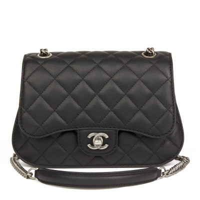 048c17acbeb Chanel Tassen - Tweedehands Chanel Tassen - Chanel Tassen ...