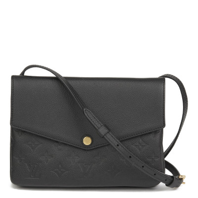64c99407447cb Louis Vuitton Second Hand  Louis Vuitton Online Shop