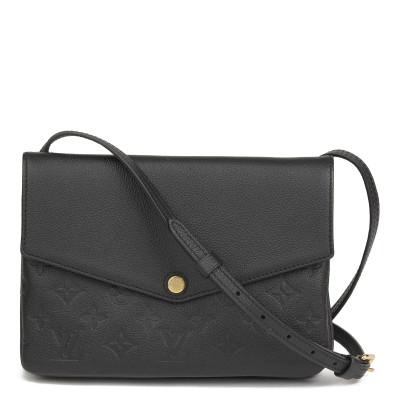 b866a917fc3b5 Louis Vuitton Second Hand  Louis Vuitton Online Shop