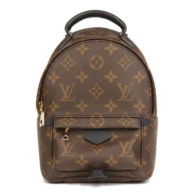e84e51d67d7 Louis Vuitton Tassen - Tweedehands Louis Vuitton Tassen - Louis ...