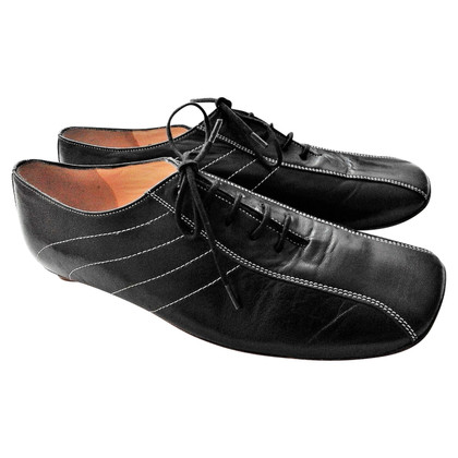 Robert Clergerie Black shoes