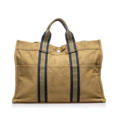 478f55c64c7a5 Hermès Taschen Second Hand  Hermès Taschen Online Shop
