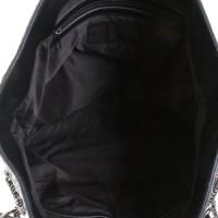 Pinko Handbag with studs