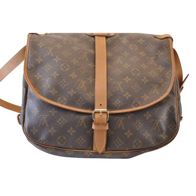 16b4df49f7886 Louis Vuitton Second Hand  Louis Vuitton Online Shop