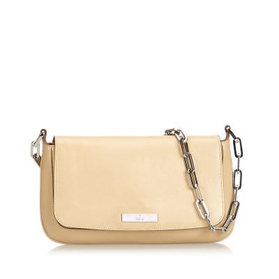 7af5a695d3ae7 Gucci Taschen Second Hand  Gucci Taschen Online Shop