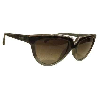 Valentino sunglasses