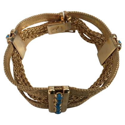Christian Dior braccialetto 1960