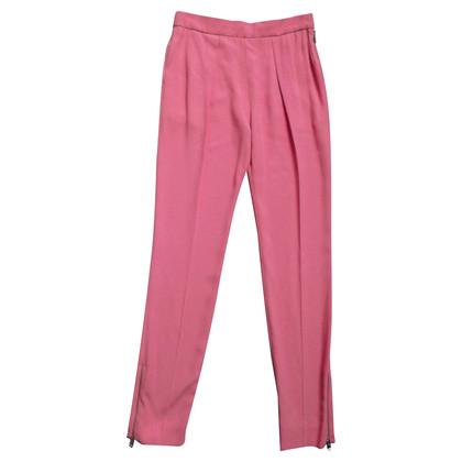 Balenciaga Pantalon rose