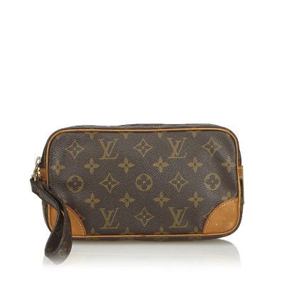 429ed21b22de4 Louis Vuitton Clutches Second Hand  Louis Vuitton Clutches Online ...