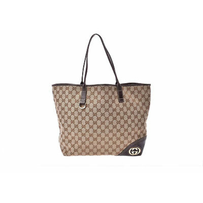 8706d2e4068df Gucci Second Hand  Gucci Online Shop