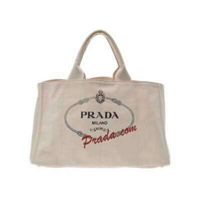 6071d5165580e Prada Taschen Second Hand  Prada Taschen Online Shop