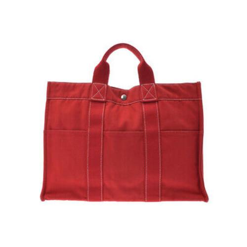 d68990b5e010d Hermès Taschen Second Hand  Hermès Taschen Online Shop