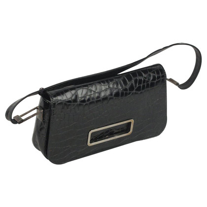 Stuart Weitzman Shoulder bag
