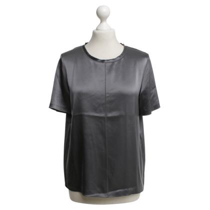 Marc Cain T-Shirt in Grau