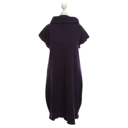 Anna Sui Dress in violet