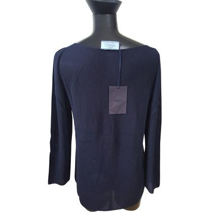 Prada Pullover in Blau