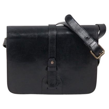 Aigner Messenger Bag