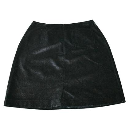 Armani Jeans Minirock