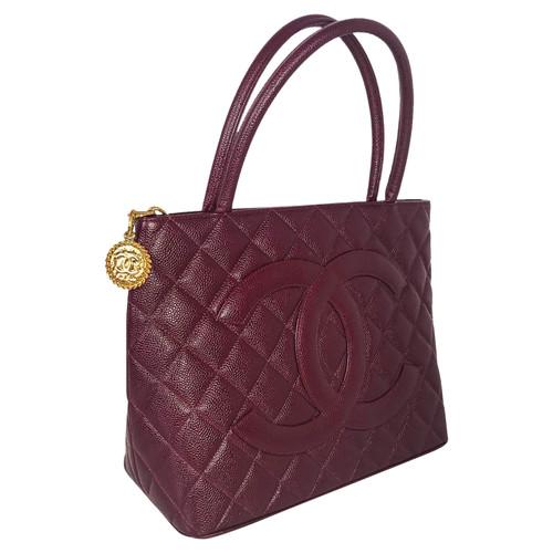 großartige Qualität herausragende Eigenschaften Größe 7 Chanel Handtaschen Second Hand: Chanel Handtaschen Online ...