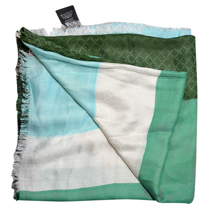 Gucci Gucissima cloth