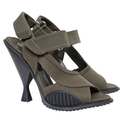 Prada Sandals