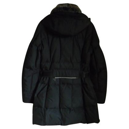 Peuterey down coat