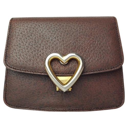 Moschino sac à main Vintage - Acheter Moschino sac à main Vintage d ... 303293db64a