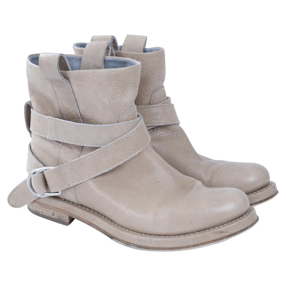 brunello cucinelli boots second hand brunello cucinelli boots gebraucht kaufen f r 249 00. Black Bedroom Furniture Sets. Home Design Ideas